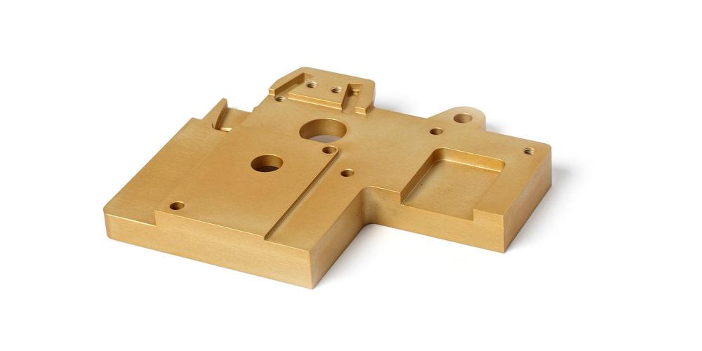 MRB Fijnmetaal Product